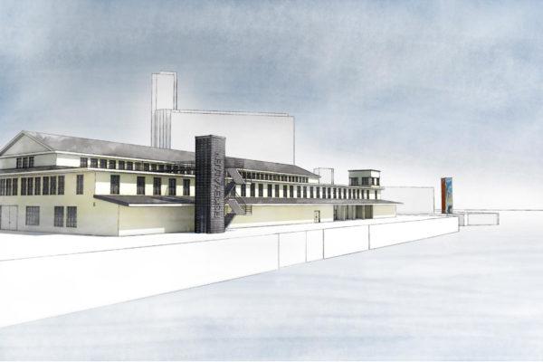 Fremtiden-OsloFiskehall-00-02-02
