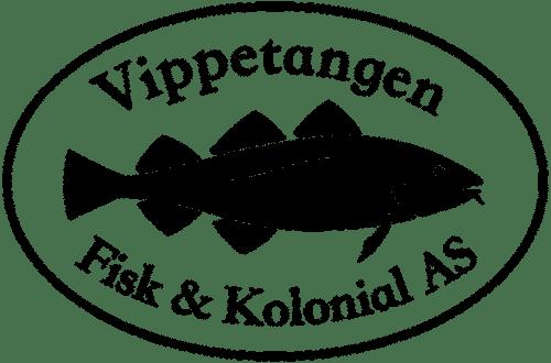 Fisk Oslo-Fersk fisk Oslo-Fiskerestaurant Oslo-Fiskehall Oslo