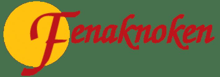 Isbiter-Røkelaks-Pinnekjøtt-Lutefisk-SpekIsbiter-Røkelaks-Pinnekjøtt-Lutefisk-Spekeskinke-Fenalår-Rakfisk-Elgkjøtt-Multer-Reinsdyrkjøtt-Mårpølse-Vossakorv-Vigramor-Fiskekaker-Hummereskinke-Fenalår-Rakfisk-Elgkjøtt-Multer-Reinsdyrkjøtt-Mårpølse-Vossakorv-Vigramor-Fiskekaker-Hummer