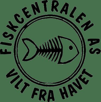 Isbiter-Røkelaks-Pinnekjøtt-Lutefisk-Spekeskinke-Fenalår-Rakfisk-Elgkjøtt-Multer-Reinsdyrkjøtt-Mårpølse-Vossakorv-Vigramor-Fiskekaker-Hummer